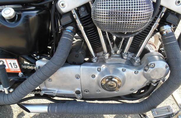 Ironhead50