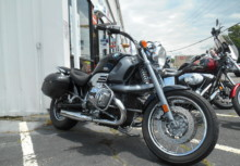 2000 BMW R1200C Stiletto