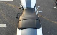 2013 Harley VRSCF V-Rod 004
