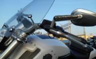 2013 Harley VRSCF V-Rod 008